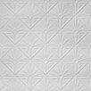 Anaglypta Deco Paradiso 10.05m L x 52cm W Roll Wallpaper