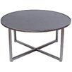 Teton Home Minimalist Coffee Table