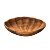 All Home Caraz 31cm Serving Dish