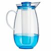 Premier Housewares 2.5L Pitcher