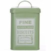 Premier Housewares Whitby Biscuit Canister