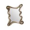 All Home Alaia Wall Mirror