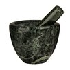 Premier Housewares Mortar and Pestle