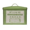 Premier Housewares Whitby Bread Bin