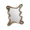 Premier Housewares Alaia Wall Mirror