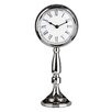 Premier Housewares Table Clock