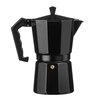 Premier Housewares Coffee/Espresso Maker