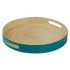 Premier Housewares Yato 35cm Serving Tray