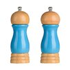 Premier Housewares Salt and Pepper Mill