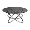 Premier Housewares Coffee Table
