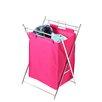 Premier Housewares Laundry Basket