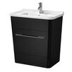 Premier Housewares Ontavio 77cm Single Vanity Set