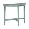 Premier Housewares Chatelet Console Table