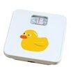 Premier Housewares Duck Bathroom Scale