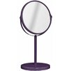 Premier Housewares Magnifying Swivel Mirror