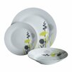 Premier Housewares Meadow 12 Piece Dinnerware Set