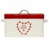Premier Housewares Anglaise Housekeepers Box