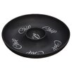 Premier Housewares Mange Chip and Dip Dish
