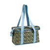 Premier Housewares Felicity Finchwood Picnic Bag