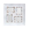 Premier Housewares Multi Picture Frame