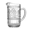 Premier Housewares Daisy 1.55L Pitcher
