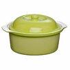 Premier Housewares Ovenlove 3L Stoneware Round Casserole