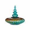 Premier Housewares Complements Stoneware Urn