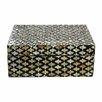 Premier Housewares Complements Square Box