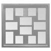 Premier Housewares Picture Frame
