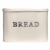 Premier Housewares Sketch Bread Bin