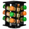 Premier Housewares Revolving Spice Rack