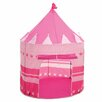 Premier Housewares Castle Play Tent