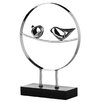 Premier Housewares Birds Sculpture