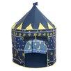 Premier Housewares Castle Play Tent