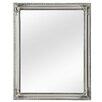 Premier Housewares Classic Wall Mirror