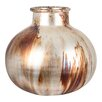 Vical Home Vase