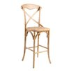 Vical Home Bar Stool