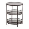 Vical Home Side Table