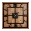 Vical Home Wall Clock