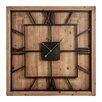 Vical Home Wall Clock