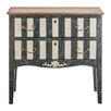 Vical Home 2 Drawer Accent Chest
