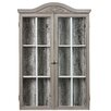 Vical Home Display Cabinet