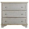 Vical Home 3 Drawer Accent Chest