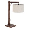 Vical Home 84cm Table Lamp
