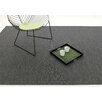 Chilewich Bamboo Bound Plynyl Floor Mat