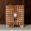 Massow Interiors Hemmesphere 30cm Table Lamp