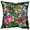 We Love Cushions Ella Lancaster Scatter Cushion