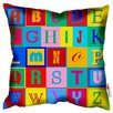 We Love Cushions Ella Lancaster Scatter Cushion