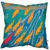 We Love Cushions London Underground Scatter Cushion