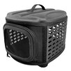 Iconic Pet Pet Carrier/Crate